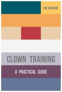 Clown Training