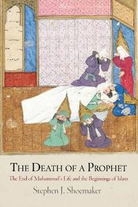 The Death of a Prophet