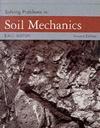 Solving Problems in Soil Mechanics