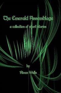 The Emerald Assemblage