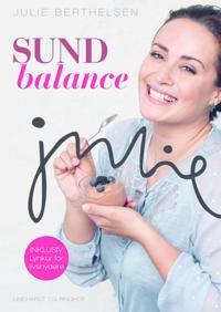 Sund balance