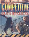 Competitive Skateboarding