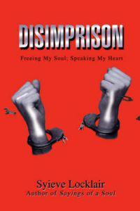 Disimprison