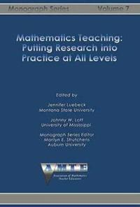 Mathematics Teaching
