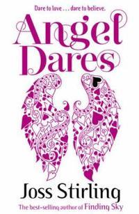 Angel dares