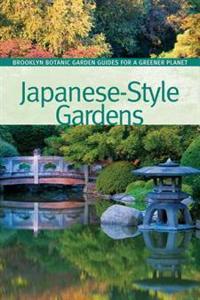 Japanese-Style Gardens