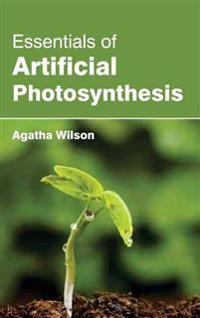 Essentials of Artificial Photosynthesis