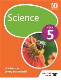 Science Year 5