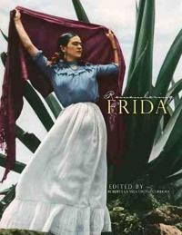 Remembering Frida