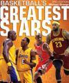 Basketball's Greatest Stars