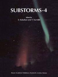Substorms-4