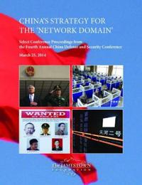 """China's Strategy for the 'Network Domain"""""""