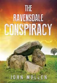 Ravensdale conspiracy