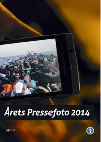 Årets Pressefoto 2014