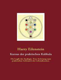 Kursus Der Praktischen Kabbala