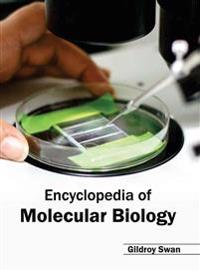 Encyclopedia of Molecular Biology