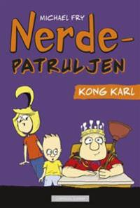 Kong Karl