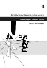 The Design of Frontier Spaces