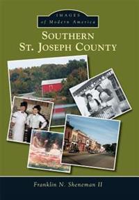 Southern St. Joseph County