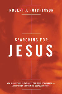 Searching for Jesus