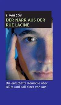 Der Narr Aus Der Rue Lacine