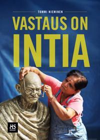 Vastaus on Intia