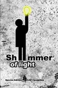 Shimmer of Light