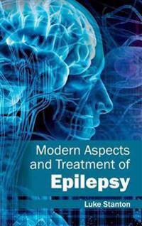 Modern Aspects and Treatment of Epilepsy