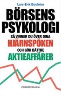 Börsens psykologi