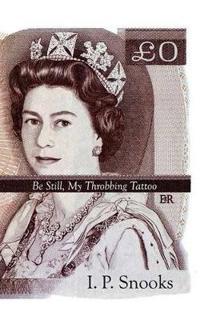 Be Still, My Throbbing Tattoo