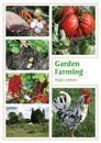 Garden Farming