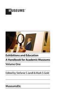 Exhibitions and Education