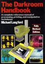 Darkroom Handbook