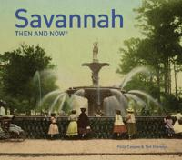 Savannah Then and Now(r)