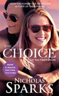 The Choice FTI