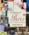 A Family in Paris