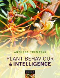 Plant Behaviour and Intelligence