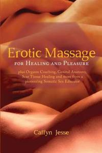 Massage classes Erotic