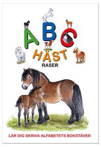 ABC Hästraser