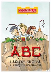 Riddarskolan ABC
