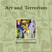 Art and Terrorism