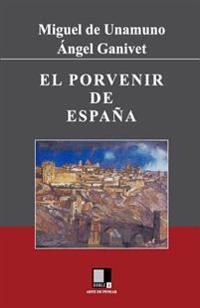 El Porvenir de Espana