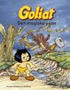 Goliat : den magiska yxan