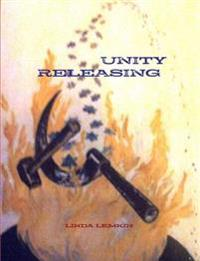 Unity Releasing