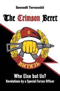 The Crimson Beret
