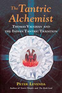 The Tantric Alchemist