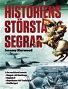 Historiens största segrar