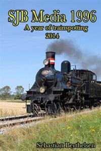 Sjb Media 1996: A Year of Trainspotting 2014