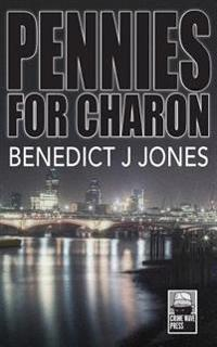 Pennies for Charon