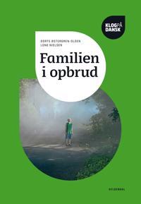 Familien i opbrud